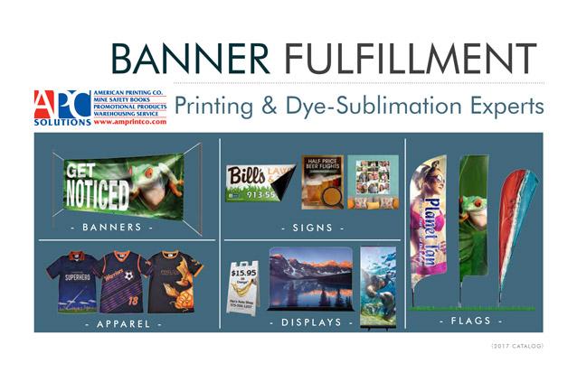 apc-banner-catalog-2017.jpg