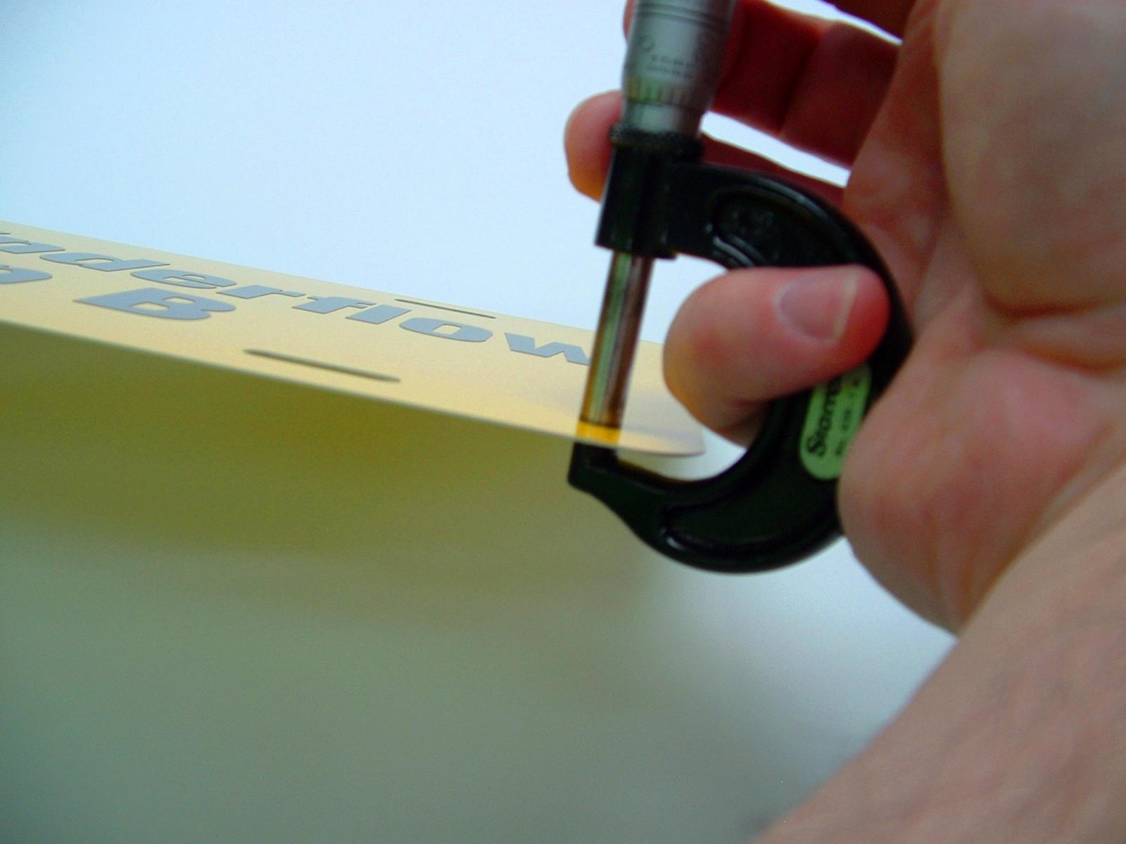 apc-cs126-custom-safety-sign-0.025.jpg