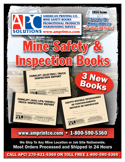 apc-mine-book-catalog-cover.jpg