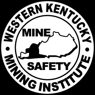wkmi-logo-lg.png